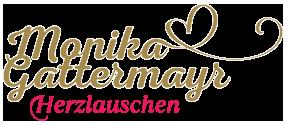 Monika Gattermayr - Herzlauschen