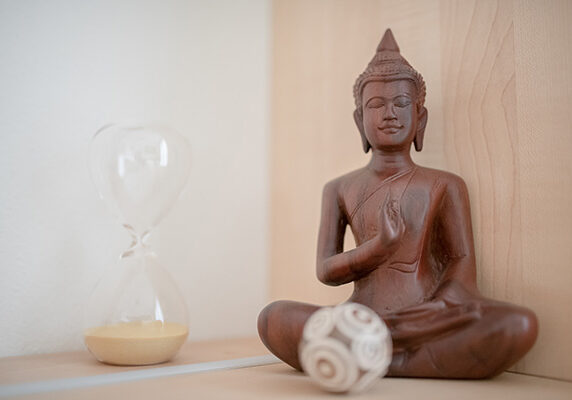 Mental-Intuition-Bewusstsein